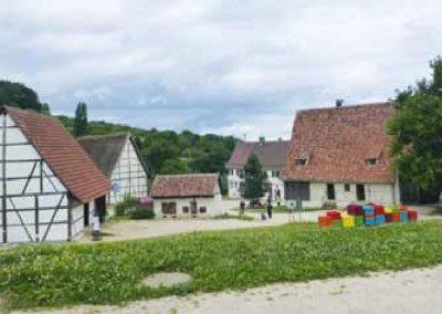 Baumann1