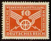 Braeunlein2