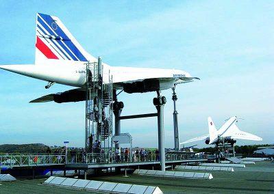 6_5_2_Concorde
