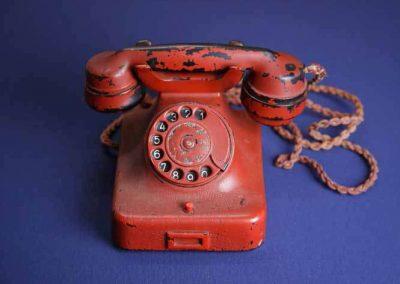 HitlersTelefon