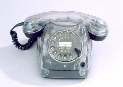 03_4_5_Telefon