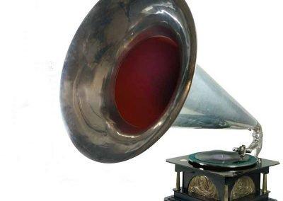Grammofon1
