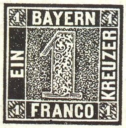 02 Bayern Schwarzer Einser - Kopie