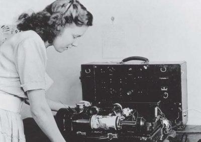 Bildtelegrafensender