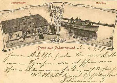 Fehmarnsund1907