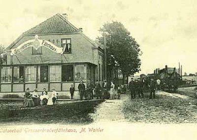 Großenbrode1907