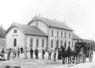 Bahnhof_Überlingen