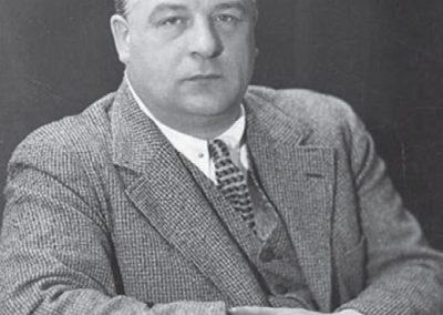 JosefWeinheber