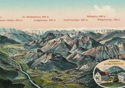 Postkarte_Brannenburg