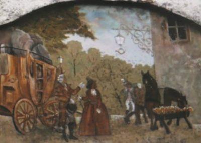 WandbildIsartal