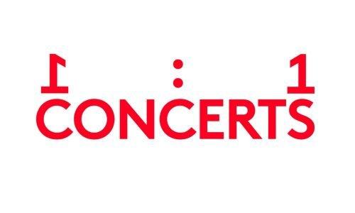 1:1 Concerts Konzert im Museum